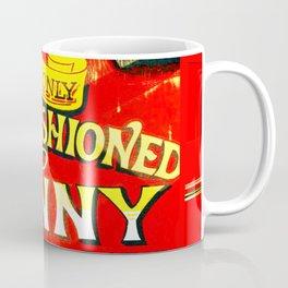 A penny for them Coffee Mug