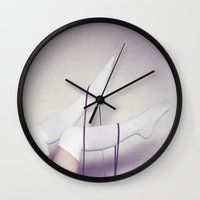 film Wall Clocks featuring Film by PhotoStories