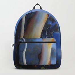 GUMTREE VIEW Backpack
