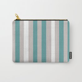 Stripes GWG Carry-All Pouch