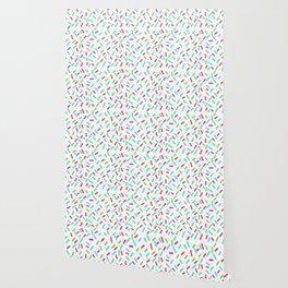 07 Sprinkles Wallpaper