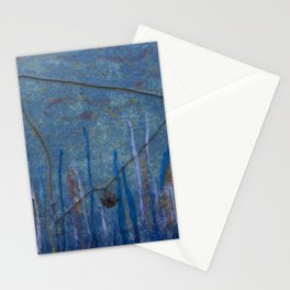 Intercession Stationery Cards