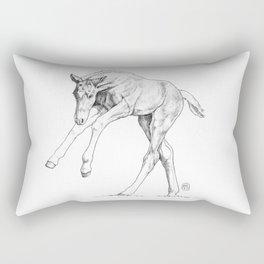 Dalton Rectangular Pillow