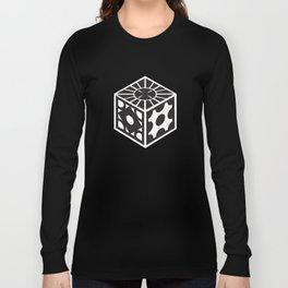 Lament Configuration Long Sleeve T-shirt