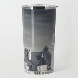 Architecture Department Travel Mug