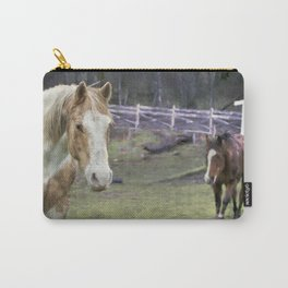 Tripper and Dakota Carry-All Pouch
