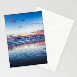 All the Pretty Colors Stationery Cards