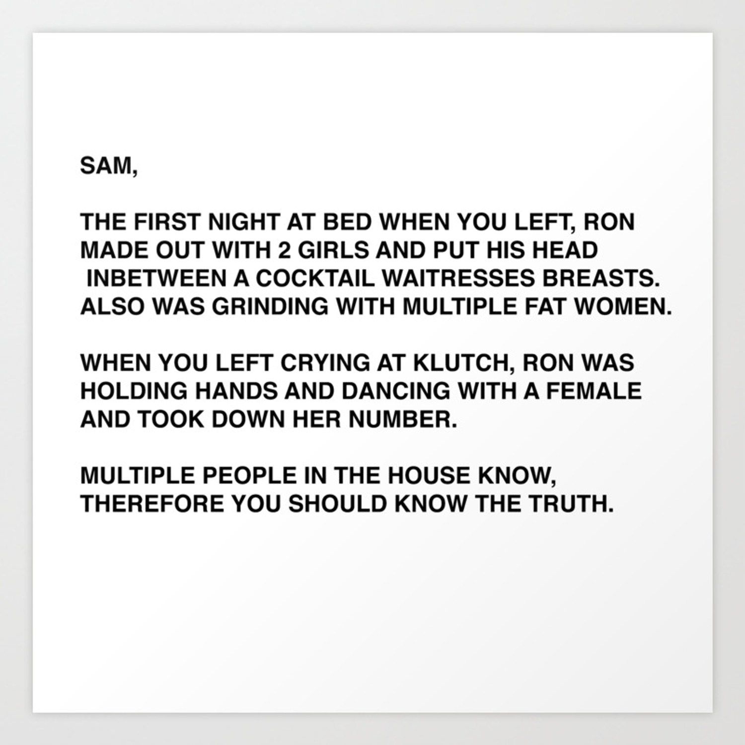 anonymous-letter-to-sammi-sweetheart-jer