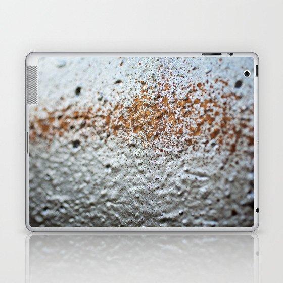 Sow Laptop & iPad Skin