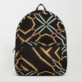 Coordinates Backpack