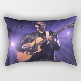 Cris Cab Rectangular Pillow