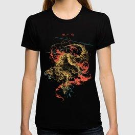 MMXVIII T-shirt