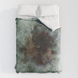 Decomposed Emotion Comforters