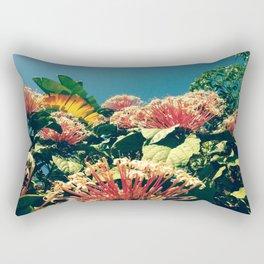 Badfish Rectangular Pillow