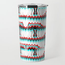 Imagine Tree Travel Mug