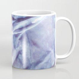 Aura Coffee Mug