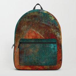 Othala - Runes Series Backpack
