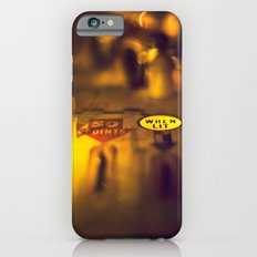tilt iPhone 6s Slim Case