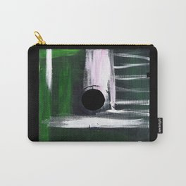 Floppy 30 Carry-All Pouch
