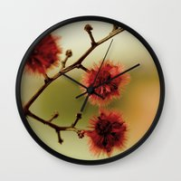 asian Wall Clocks featuring asian by Susigrafie