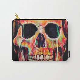 Dye Out Carry-All Pouch