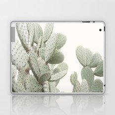 Cactus 4 Laptop & iPad Skin