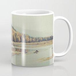Autunno Coffee Mug
