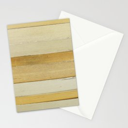 Paperback Book Pages Stationery Cards