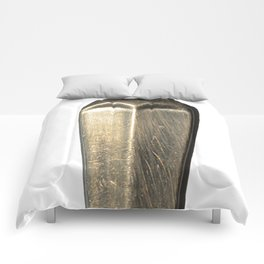 everyday object 2 Comforters