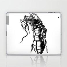 Aardvark Ant Laptop & iPad Skin