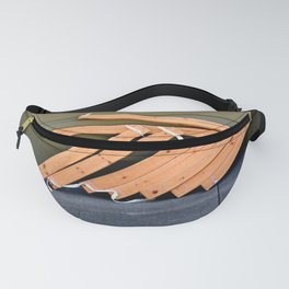 You Name It, It's Yours Fanny Pack