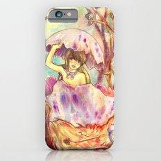 Birth iPhone 6s Slim Case