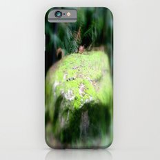 Moss Rock iPhone 6s Slim Case