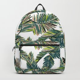 Best time to be alive no.2 Backpack