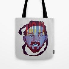 DO IT! Tote Bag