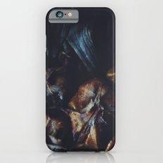 Pineapple 1 iPhone 6s Slim Case