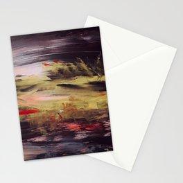 Par 4 Stationery Cards