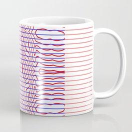 Midlife crisis ... Coffee Mug