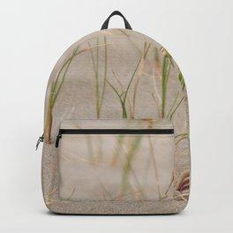 Dune Backpack