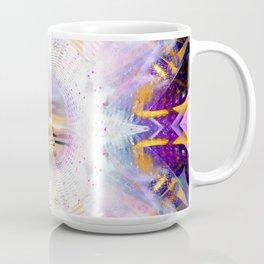 161121 Coffee Mug