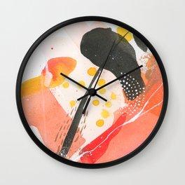 RIVULETS // flutter3 Wall Clock