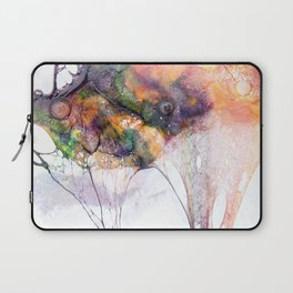 Fossils 55 Laptop Sleeve
