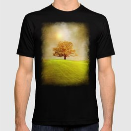 Energy & love T-shirt