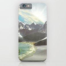 Mondi nuovi Slim Case iPhone 6s