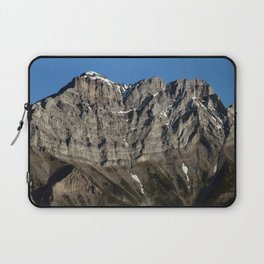 Cascade Laptop Sleeve