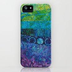 TwentyFourSeven Slim Case iPhone (5, 5s)