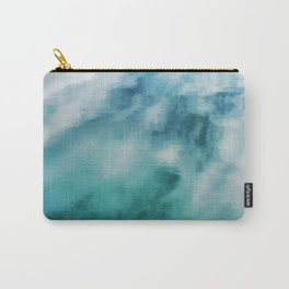 On the Water #decor #buyart #style #society6 Carry-All Pouch