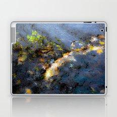 Changing Tides Laptop & iPad Skin