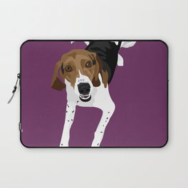 Cali Lily Laptop Sleeve