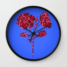 Dorothy Wall Clock